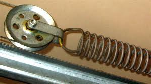 Garage Door Springs Repair Andover