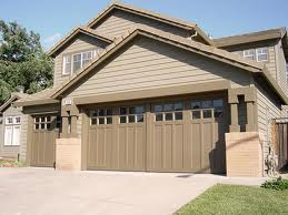 Garage Doors Andover