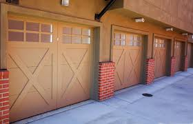 Garage Door Service Andover